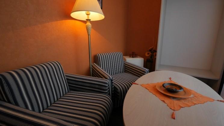 Room lux plus